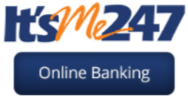 It's Me 247 Online Banking login